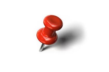 टैंटेटिव वरिष्ठता सूची कारपेन्टर अधीन मुख्य अभियन्ता/पारेषण प्रणाली, बीबीएमबी, चण्डीगढ़ दिनांक 30.11.2017 तक