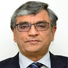 Sh. Ram Subhag Singh