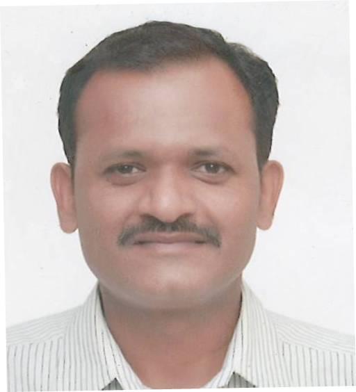 Sh. Naveen Mahajan