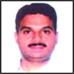Sh. Anurag Rastogi