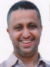 श्री सर्वजीत सिंह