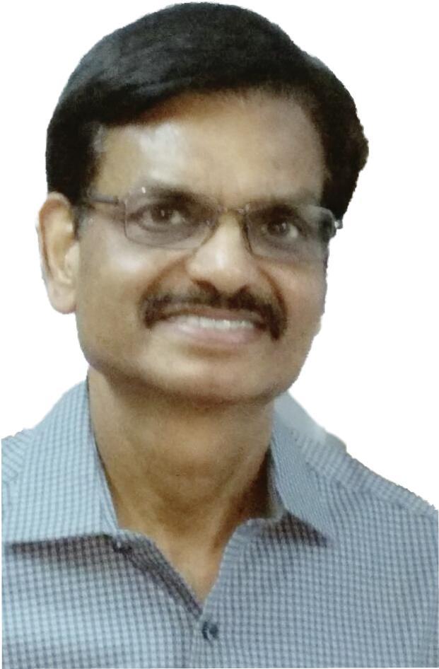 इंजी. राजेश गुप्ता