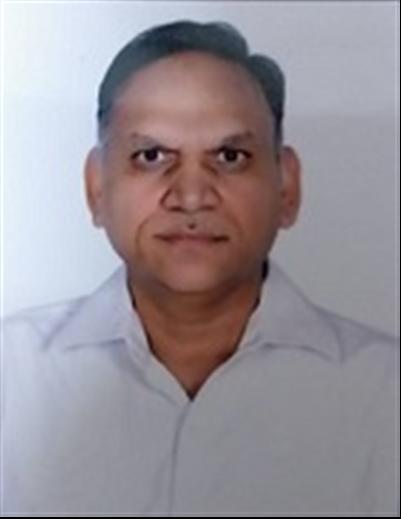 Er.A.K. Aggarwal
