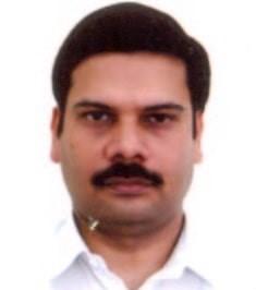 Sh. Tanmay Kumar
