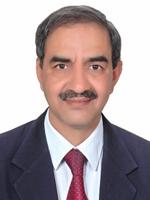 श्री देवेंद्र कुमार शर्मा
