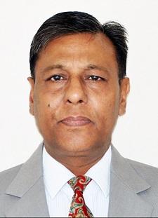 इंजी. जीवन कुमार गुप्ता