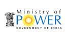 ऊर्जा मंत्रालय का दीनदयाल ग्राम ज्योति अभियान के अन्तर्गत 18,452 विद्युतविहीन गांवों में पहुंची बिजली
